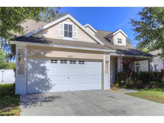 Single Family Home, Florida - TEMPLE TERRACE, FL (photo 2)