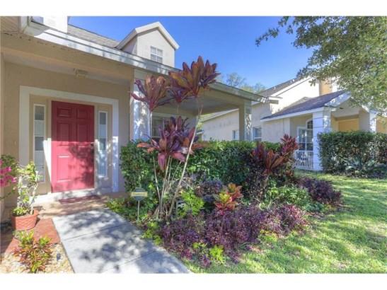 Single Family Home, Florida - TEMPLE TERRACE, FL (photo 3)