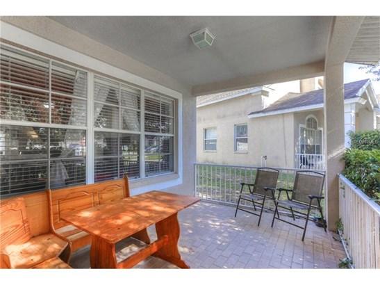Single Family Home, Florida - TEMPLE TERRACE, FL (photo 4)