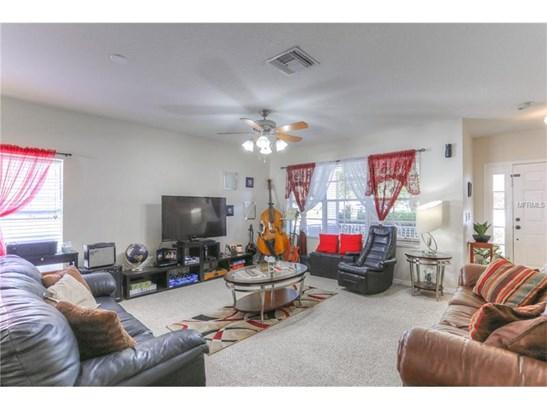 Single Family Home, Florida - TEMPLE TERRACE, FL (photo 5)