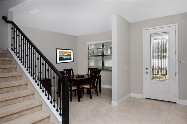 Single Family Home, Craftsman - BRANDON, FL (photo 2)