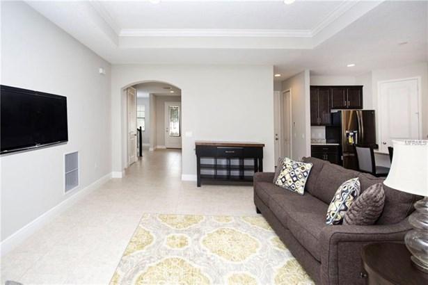 Single Family Home, Craftsman - BRANDON, FL (photo 4)