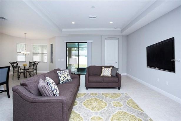 Single Family Home, Craftsman - BRANDON, FL (photo 5)