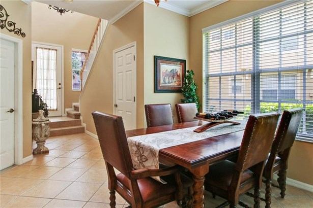 Townhouse - TAMPA, FL (photo 2)