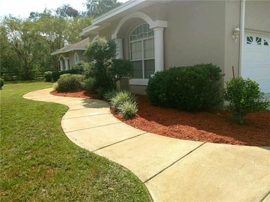 Single Family Home - LAKELAND, FL (photo 4)
