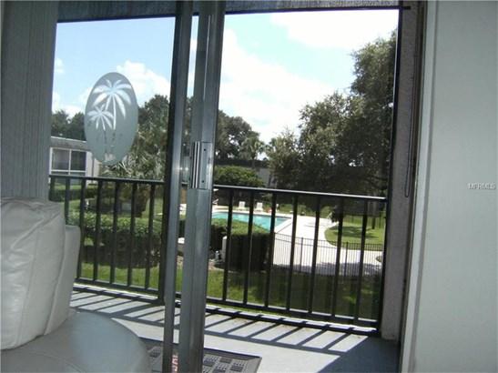 Condo, Contemporary - BRANDON, FL (photo 3)