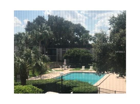 Condo, Contemporary - BRANDON, FL (photo 4)