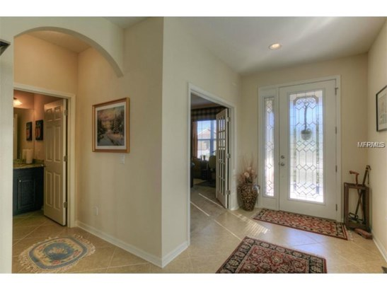 Single Family Home, Contemporary,Traditional - RIVERVIEW, FL (photo 3)