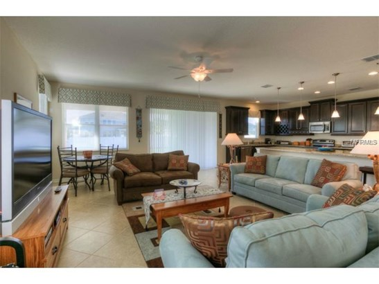 Single Family Home, Contemporary,Traditional - RIVERVIEW, FL (photo 4)