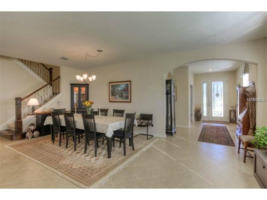 Single Family Home, Contemporary,Traditional - RIVERVIEW, FL (photo 5)
