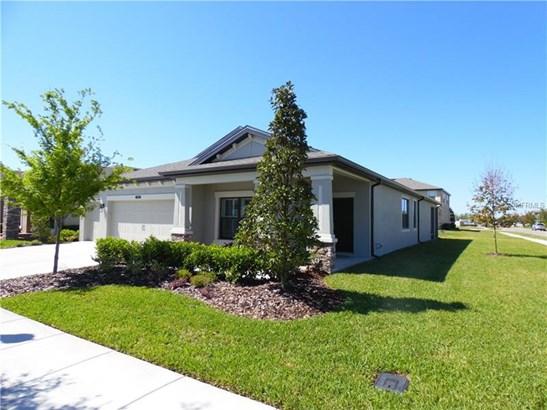 Single Family Residence, Florida - LAND O LAKES, FL (photo 2)