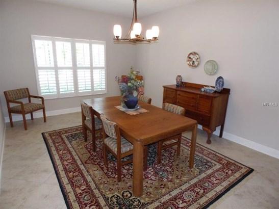 Single Family Residence, Florida - LAND O LAKES, FL (photo 4)