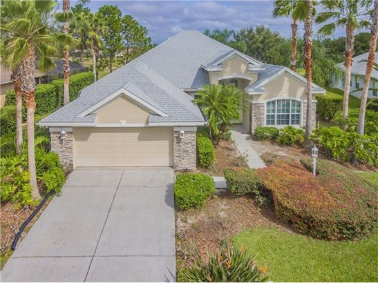 Single Family Home - LAND O LAKES, FL (photo 2)