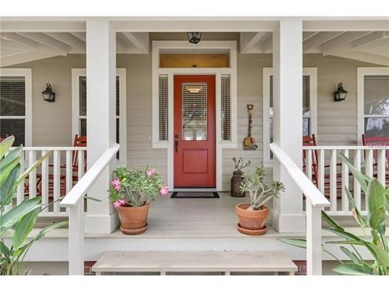 Single Family Home, Florida - ODESSA, FL (photo 2)