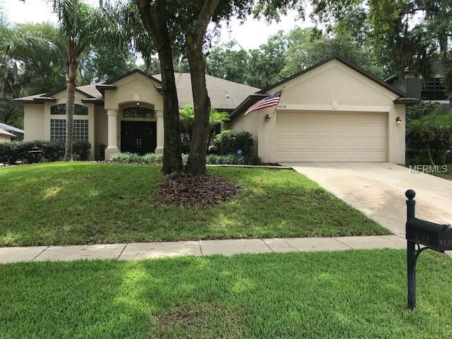 Florida,Traditional, Single Family Residence - RIVERVIEW, FL (photo 1)