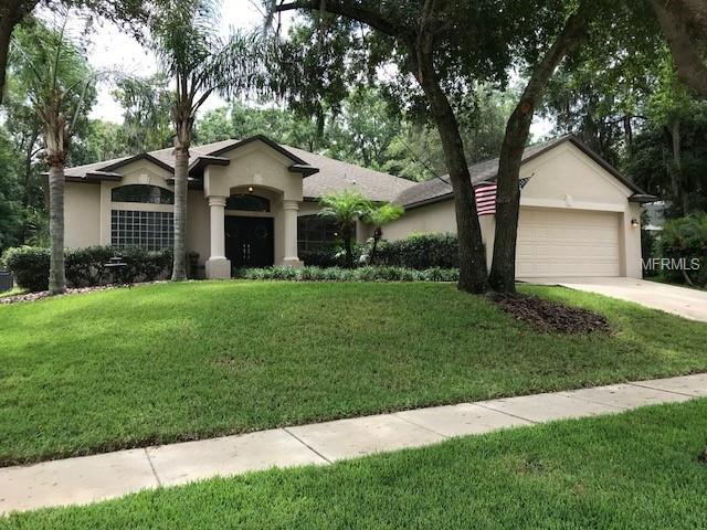 Florida,Traditional, Single Family Residence - RIVERVIEW, FL (photo 2)