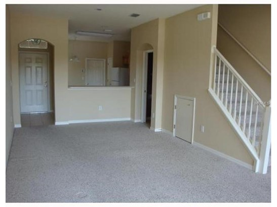 Townhouse - TAMPA, FL (photo 3)