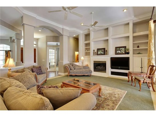 Single Family Home, Contemporary,Florida - TAMPA, FL (photo 4)