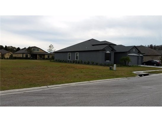 Single Family Use - LAND O LAKES, FL (photo 2)