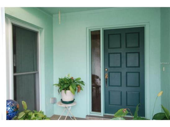 Single Family Home, Contemporary - TEMPLE TERRACE, FL (photo 2)