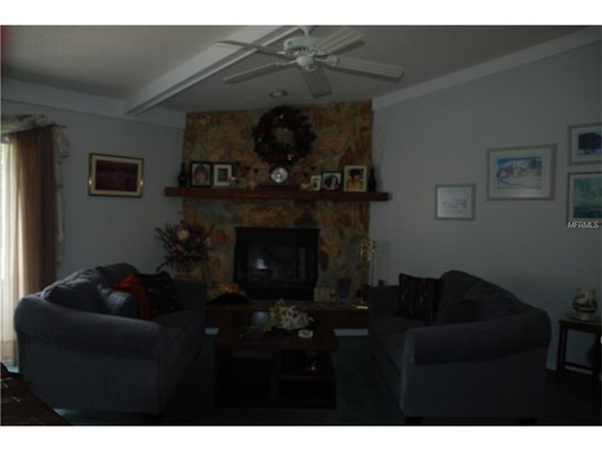Single Family Home, Contemporary - TEMPLE TERRACE, FL (photo 4)