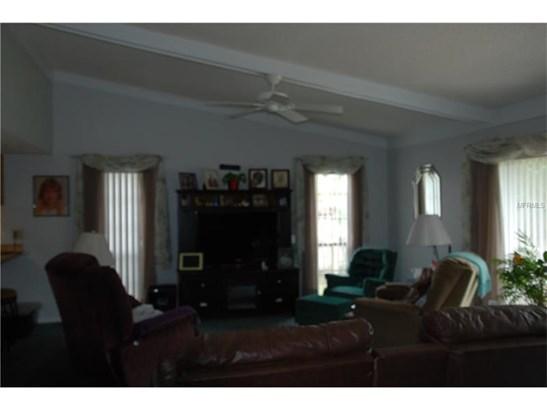 Single Family Home, Contemporary - TEMPLE TERRACE, FL (photo 5)