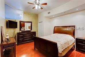 Condominium - TAMPA, FL (photo 1)