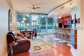 Condominium - TAMPA, FL (photo 2)