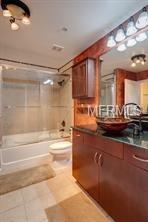 Condominium - TAMPA, FL (photo 3)