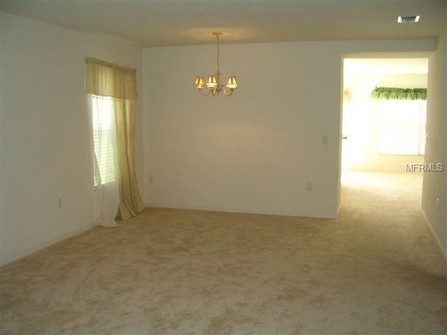 Single Family Residence - RIVERVIEW, FL (photo 3)