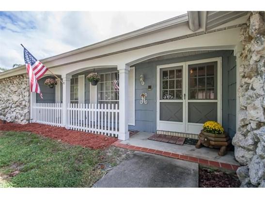 Single Family Home, Florida,Ranch - HUDSON, FL (photo 2)