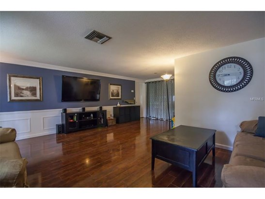 Single Family Home, Florida,Ranch - HUDSON, FL (photo 3)