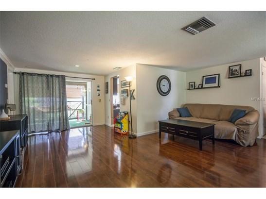Single Family Home, Florida,Ranch - HUDSON, FL (photo 4)
