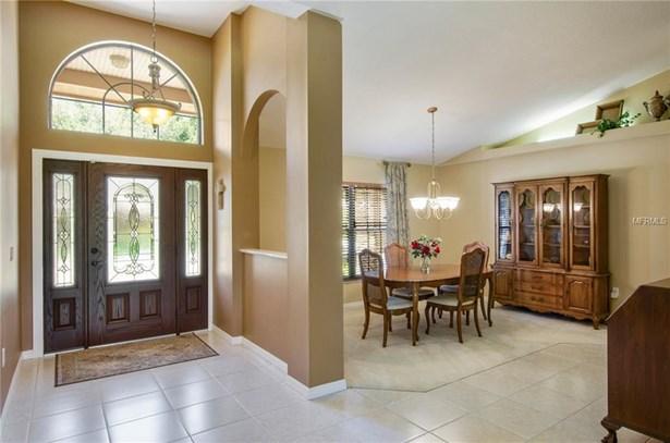 Single Family Residence, Ranch - VALRICO, FL (photo 2)