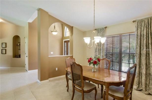 Single Family Residence, Ranch - VALRICO, FL (photo 5)