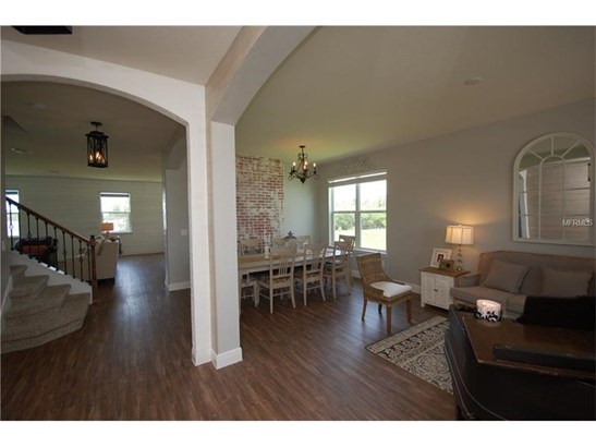 Single Family Home - APOLLO BEACH, FL (photo 4)