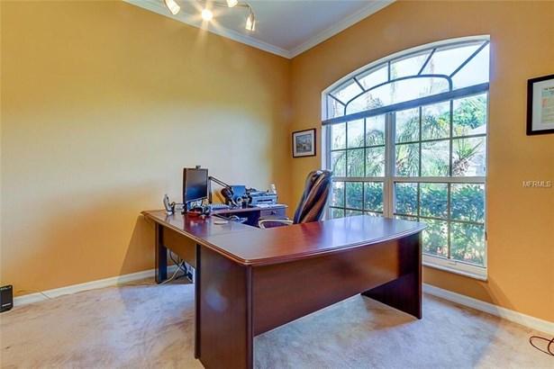 Single Family Residence, Ranch - WESLEY CHAPEL, FL (photo 3)