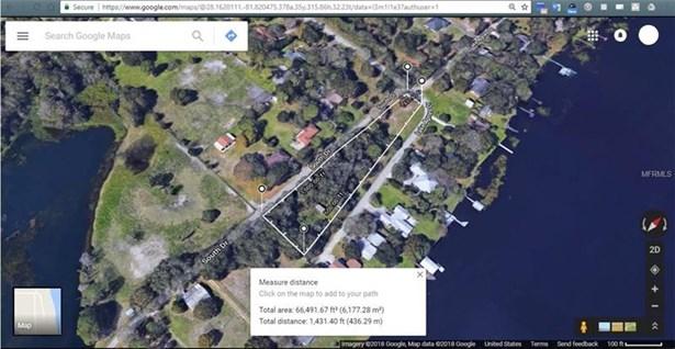Single Family Use - POLK CITY, FL (photo 4)
