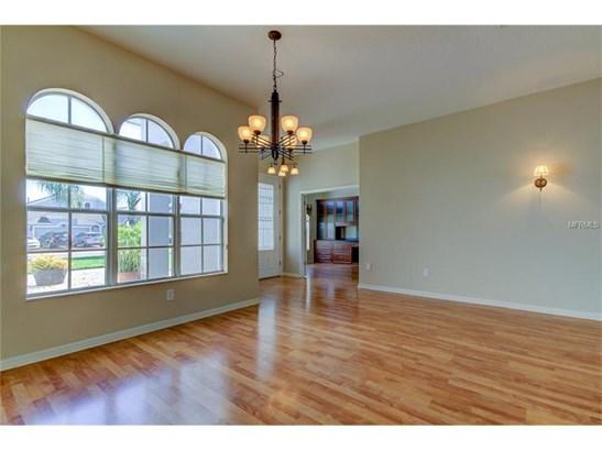 Single Family Home, Contemporary - ODESSA, FL (photo 4)