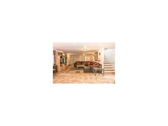 Single Family Home, Other - ZEPHYRHILLS, FL (photo 3)