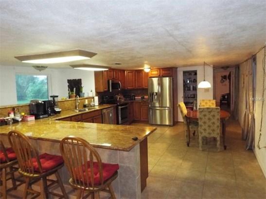Single Family Home, Other - ZEPHYRHILLS, FL (photo 4)