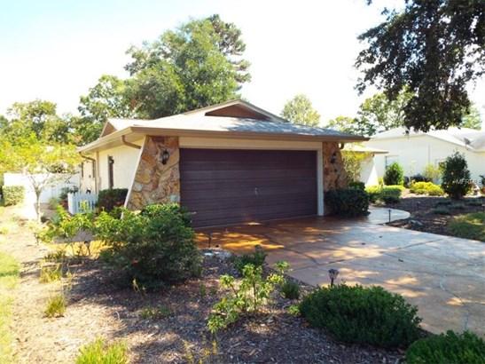 Single Family Home, Contemporary - HUDSON, FL (photo 3)