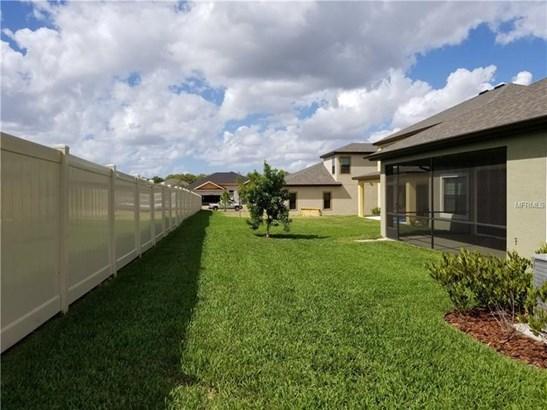 Single Family Residence, Contemporary,Spanish/Mediterranean - BRANDON, FL (photo 4)