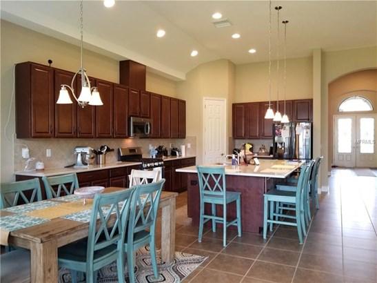Single Family Residence, Contemporary,Spanish/Mediterranean - BRANDON, FL (photo 5)