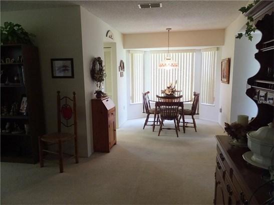 Condo, Contemporary - NEW PORT RICHEY, FL (photo 3)