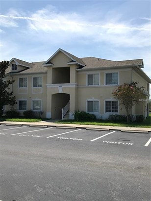Condominium - RIVERVIEW, FL (photo 3)