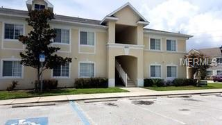 Condominium - RIVERVIEW, FL (photo 5)