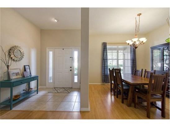 Single Family Home, Florida - WESLEY CHAPEL, FL (photo 3)
