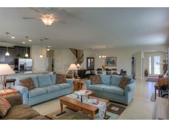 Single Family Residence - RIVERVIEW, FL (photo 2)