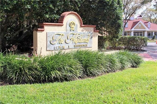Condo, Traditional - TAMPA, FL (photo 1)